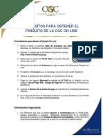 REQUISITOS-PARA-FINIQUITO-ON-LINE.pdf
