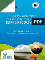 PER_CARIBE_-_para_web.pdf