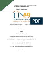 SEBASTIAN MORENO GRUPO 301301-480 TRABAJO COLABORATIVO.docx