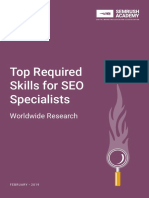 Top Required Skills for SEO Specialists (1)
