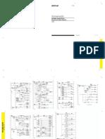 Pavimentadora AP-800C Serie 1PM00710