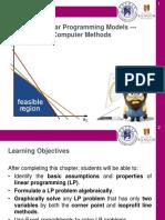 2017-09-11-Quantitative-Methods-Fall-2017-HAUT-Chapter-7.pdf