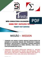 APRESENTAÇÃO 2018.pdf