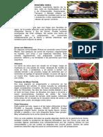 Gastronomia Xinca.docx