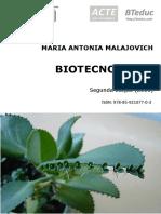 BIOTECNOLOGIA Segunda Edição (2016).pdf