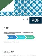 MRP.pptx