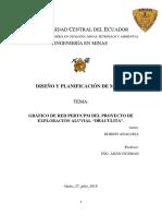 PERT_CMP.docx