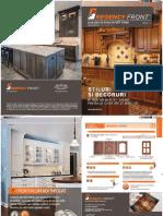Catalog-Regency-Front-2018.pdf