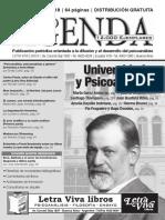 Mi+primera+publicacion.pdf
