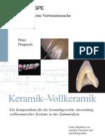 Lava_Vollkeramik_Kompend_D.pdf