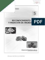 más material en librosdecontabilidadperu.blogspot.pe - AsE12 REYMEINGR.pdf