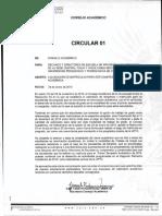 circ_01.pdf