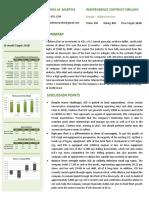 SSR Report Sample 3.0.docx