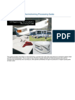 thermoforming design guide (GE Plastics).pdf
