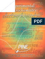 DRU10099-Experimental-Electrochemistry-an-Introduction-for-Educators-Preview-Version.pdf