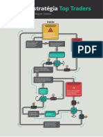 top_traders_fluxograma_completo.pdf