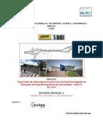 INFORME_EJECUTIVO_1-SUPERVISION_TRAMO_2.pdf