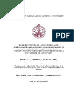 Raúl Almeida Álvarez.pdf