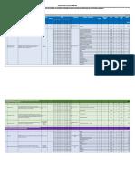 1. sostenibilidad formato SUNASS -CAPILLAPATA.xlsx