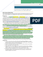 NCHC.pdf