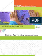 dis-curricular-PBA-completo (3).pdf