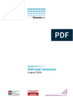 1288262086 Fh Full Cost Recover