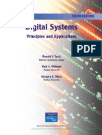 LIVRO Digital Systems Principles and Applications (10th ed. Tocci & Widmer).pdf