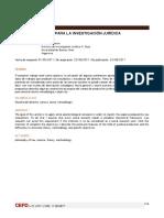 344-2638-1-PB.pdf