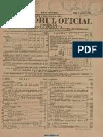 Monitorul Oficial al României. Partea 1, 111, nr. 081, 6 aprilie 1943.pdf