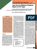 WJ_2009_01_s1 2.pdf