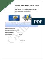 UNSAAC INFORME HERCCA.docx