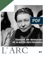 Cixous - Rire Méduse. L'ARC.pdf