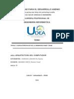 MONOGRAFIA DE UDEA 2.docx