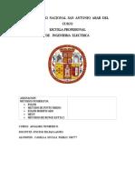 A.N. TODOS LOS METODOS DE RUNGE KUTTA.docx