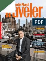 04-2014-traveler.pdf