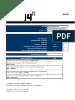 ELI.pro.CMZ-CI.005 - Procedimiento de Hormigonado