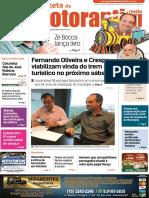 Gazeta de Votorantim edição 309