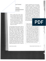 Toward a Black Feminist Poethics - The Black Scholar, Summer 2014.pdf