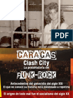Caracas Clash City 2018 III Edición.pdf