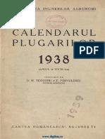 Calendarul Plugarilor pe anul 1938.pdf