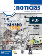 geonoticias189.pdf