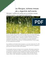 Causas de las Alergias, sistema inmune sobrecargado y digestión deficiente..docx