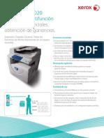 WOKCENTRE 5020.pdf