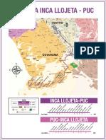 mapa_rutaincallojeta.pdf