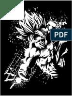 Goku Blanco.pdf