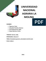 UNIVERSIDAD_NACIONAL_AGRARIA_LA_MOLINA_N.docx