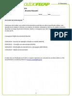 PAV2 - PO - EDV - 1TRI.docx