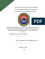 IIcaanrc(TESIS PRUEBA).docx