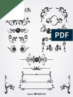 03. Floral Ornaments.pdf