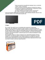 15 medios de comunicacion.docx